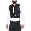 bluegrass Grizzly Protective Vest black